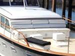 Yacht Rentals Boston Harbor