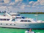 Motor Yacht Yacht Rental in Quincy/Boston