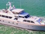 Quincy/Boston Yacht Rentals