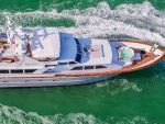 Yacht Rentals Quincy/Boston