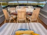 Yacht Rental Quincy/Boston