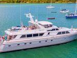 Motor Yacht Yacht Rentals in Quincy/Boston