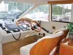 Motor Yacht Yacht Charter in Key West