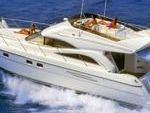 Motor Yacht Yacht Rentals in Key West